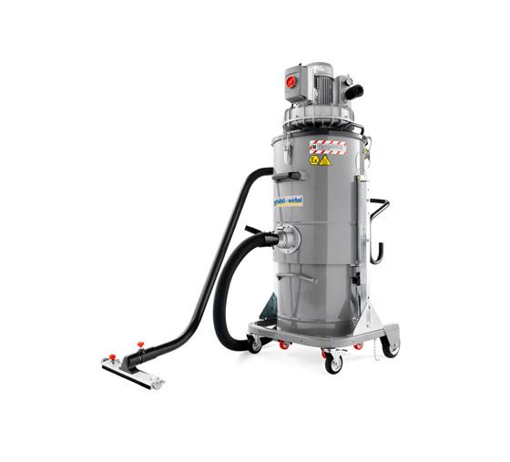 aspiratori-industriali-power-ax60tpz22