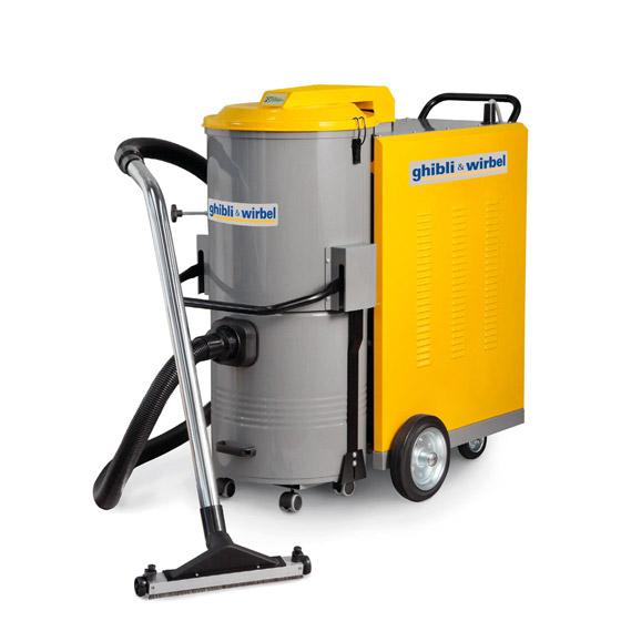 aspiratori-industriali-power-az45400v