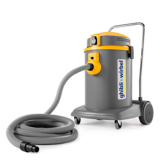 aspiratori-industriali-power-td50pel