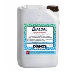 detergente-alcalino