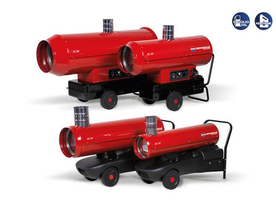 cannoni-aria-calda-ec