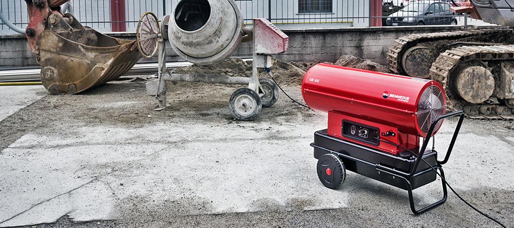 generatore-aria-calda-amp