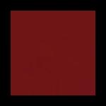 icona-assistenza-manutenzione