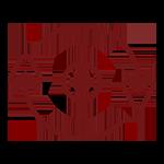 icona-noleggio