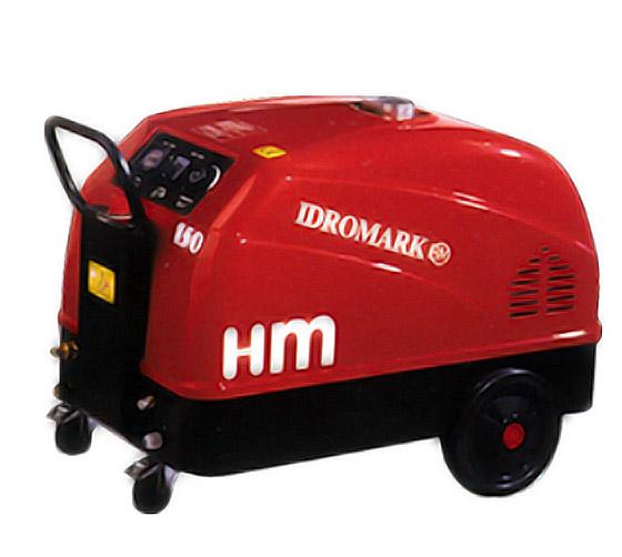 idropulitrice-industriale-hm