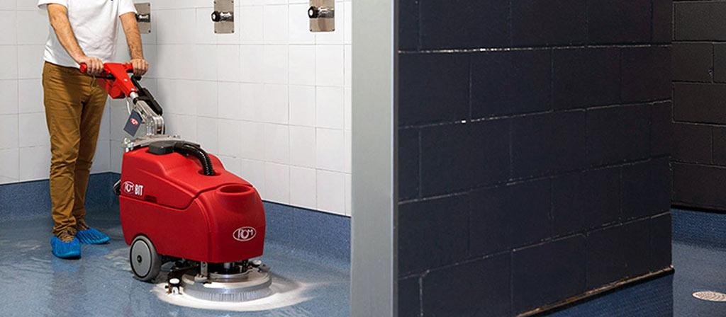 lavapavimenti-sfondo-amp