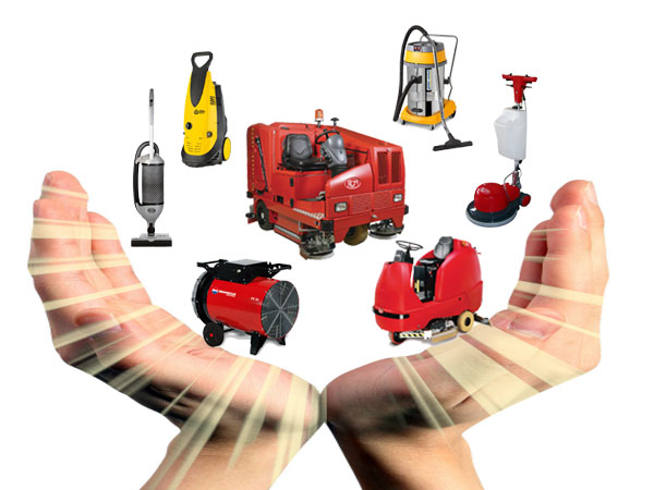 rime-macchine-pulizia