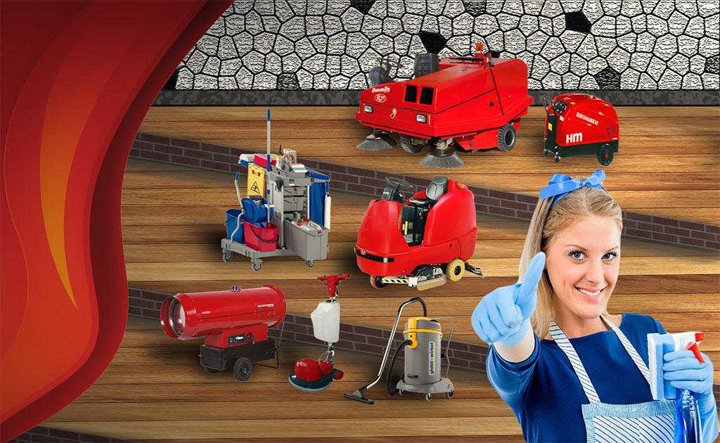 rime-macchine-pulizia-industriale-homepage-amp